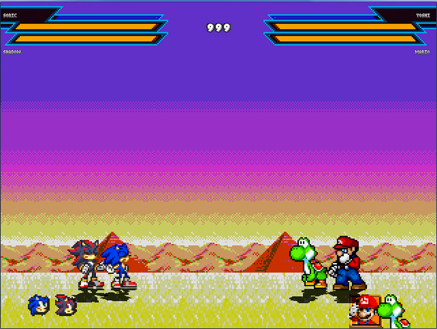 File:Sandopolis zone stage.png