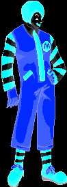 File:New pallete.png