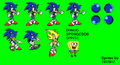 Thumbnail for version as of 00:47, March 27, 2014