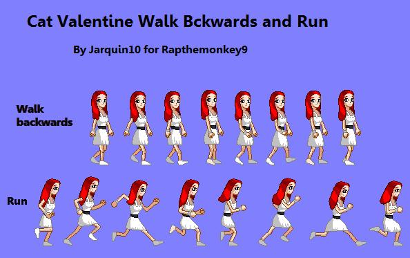 File:Cat walk backwards and run.PNG
