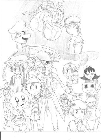 File:NvC Drawing.jpg