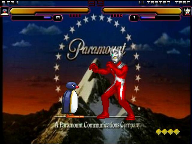 File:Paramountain Pingu and Taro.png