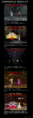Thumbnail for version as of 04:43, November 22, 2014