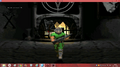 Thumbnail for version as of 21:47, November 17, 2014