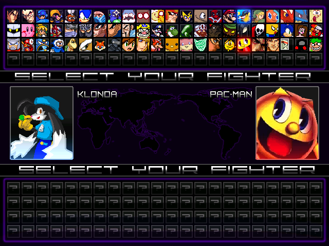 File:Character Select Lightworks.png