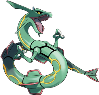 File:Rayquaza ORAS.png