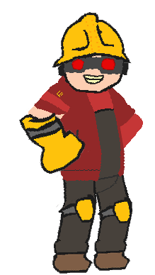 File:Robot engie new.png