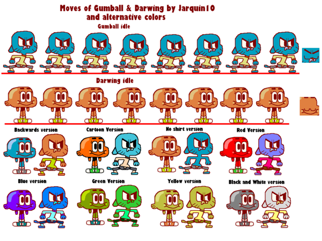File:1128px-Gumball and Darwing for Madoldcrow.png