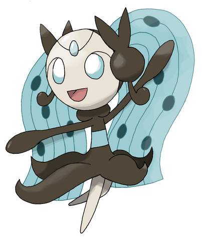 File:Meloetta radiance form by pokemon diamond-d3agc7b.png