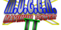 M.U.G.E.N. Maximum Power II