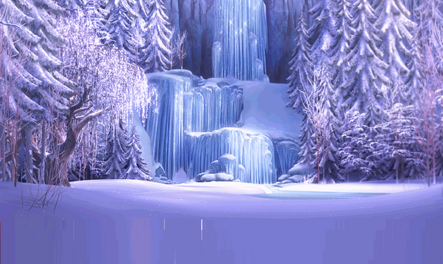 File:Frozenforest.png