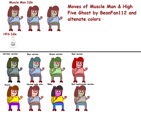 File:Musclemanandhfgspritesbymadoldcrow1105.png