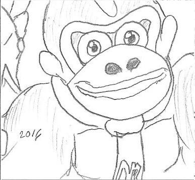 File:NvC DrawingDong.jpg