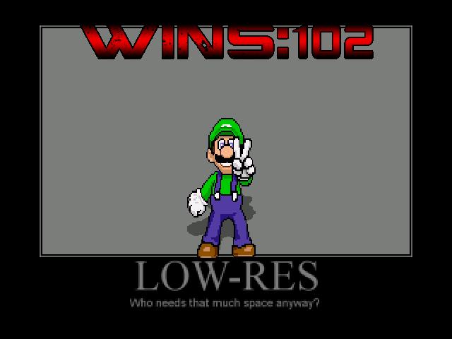 File:Luigi 102.png