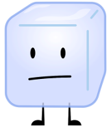 File:162px-Ice Cube BFDI2.png