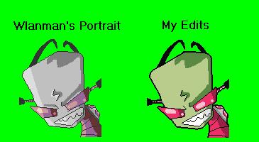 File:Zim portrait.png