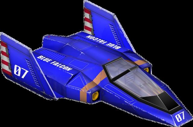 File:Blue Falcon.png