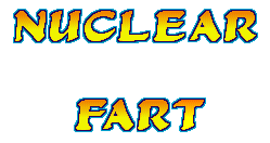 File:Nftex.png