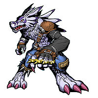 File:200px-Weregarurumon re.jpg