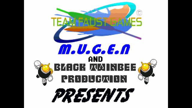 File:TFGAF - Logo Screen.png