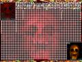 Thumbnail for version as of 22:06, May 16, 2014