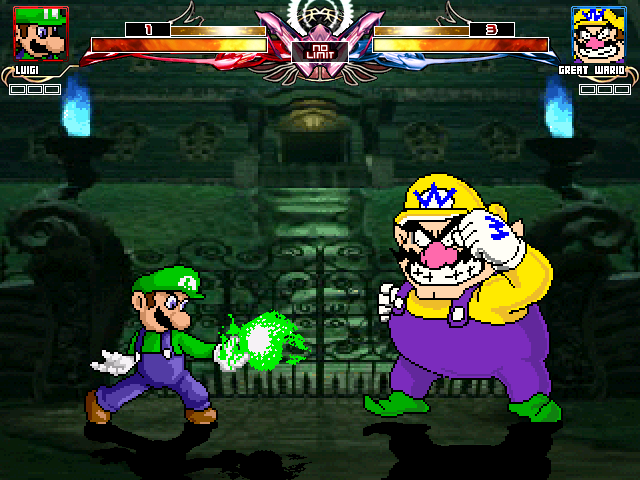 File:Luigi's Mansion.png