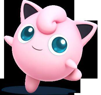 File:Jigglypuff SSB4.png