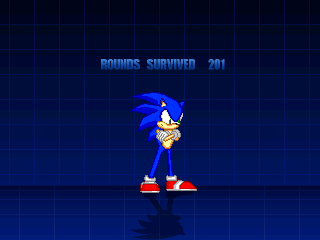 File:Mugen survival record.png