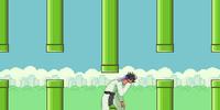 Flappy Bird (Stage)