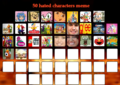 Thumbnail for version as of 22:57, June 15, 2012