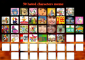Thumbnail for version as of 16:34, December 28, 2013
