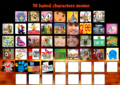 Thumbnail for version as of 01:01, February 8, 2014