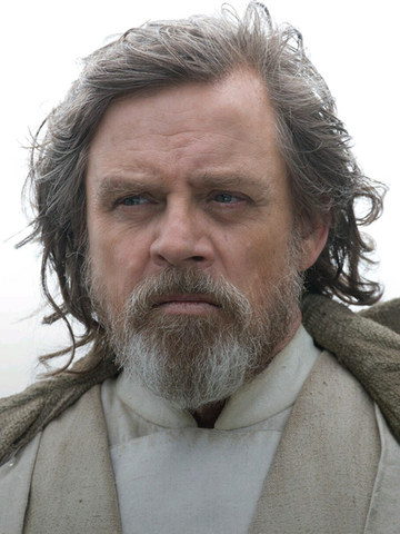 File:Luke Skywalker Ep7.png