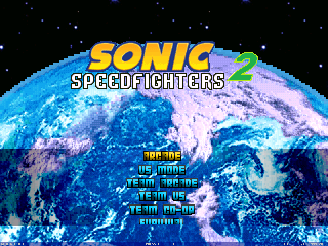 File:Sonic Speed Fighters 2.png