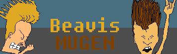 File:BeavisMUGEN.png