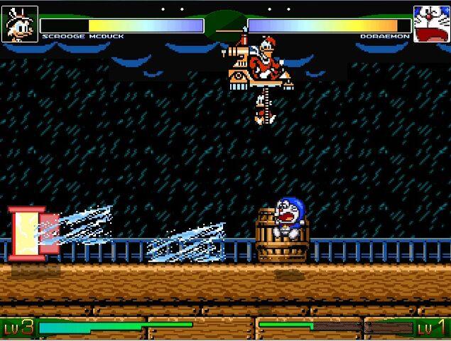 File:Scrooge Ship.jpg