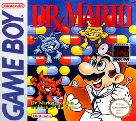 File:275px-DrMarioGBCover.jpg