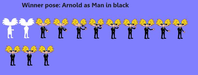 File:Arnold black in men.PNG
