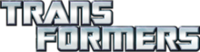 220px-Transformers layered text logo