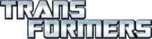 File:220px-Transformers layered text logo.png