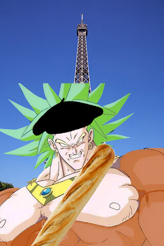 File:OP French Broly.jpg