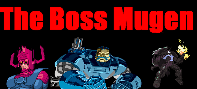 File:The Boss Mugen.png