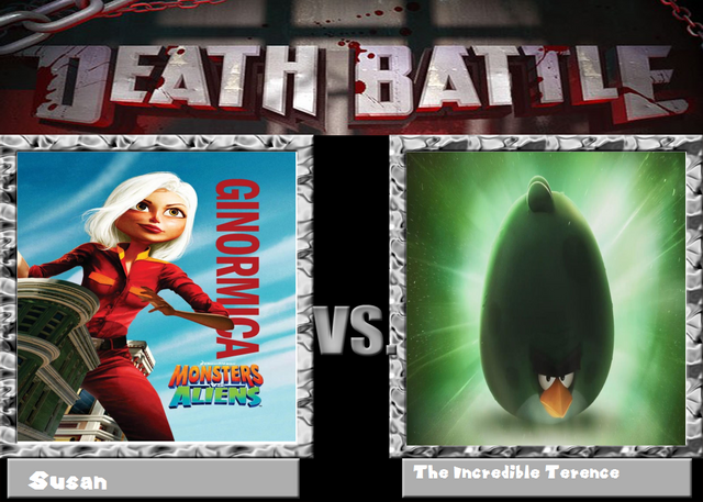 File:Big red vote susan vs the incredible terence by iamthekingpig-d5vt7ct.png