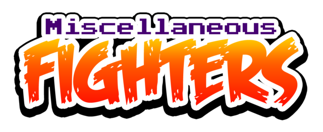 File:Miscellaneous Fighters Logo.png