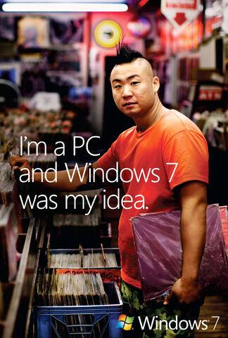File:Windows-7-my-idea.jpg