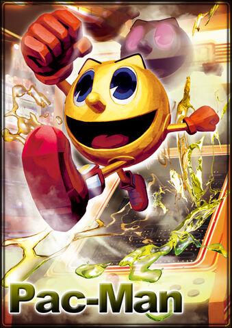 File:Street-Fighter-X-Tekken-25-01-12-Art-Pac-Man.jpg