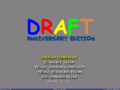 Thumbnail for version as of 01:20, May 1, 2014