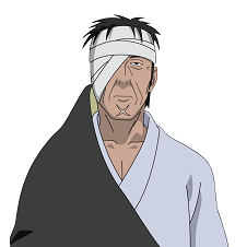 File:TheDanzo.png