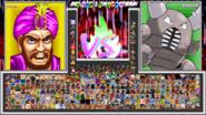 TFGAF Special - DLC2