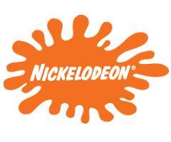 File:Nickelodeon logo.jpg